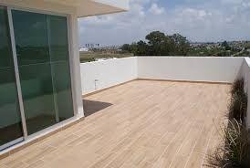 Resultado de imagen para roof garden lomas de angelopolis