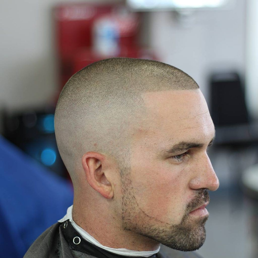 military haircuts : best 20 high and tight haircuts for men   hot