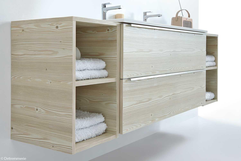 info over badkamers badmeubel detremmerie
