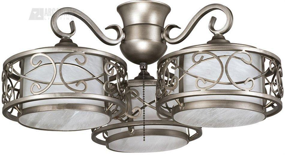 Universal Light Kit Für Deckenventilator Mehr Auf Unserer Website    Deckenleuchten Sind Diese Lichter, Die