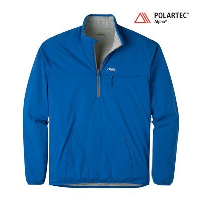Mountain Khakis Alpha Switch Pullover