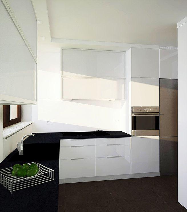 Architekt Wnetrz Warszawa Home Appliances Washer And Dryer Stacked Washer Dryer