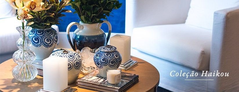 Décor By Style | Theodora Home