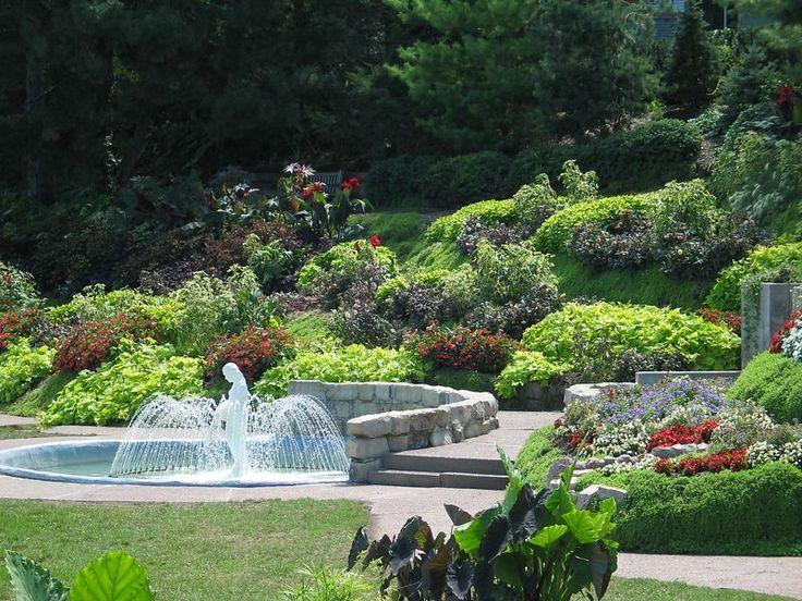 New Orleans Botanical Garden 3d7dfc1c0fee7aeadd47dc43b9f97d4d