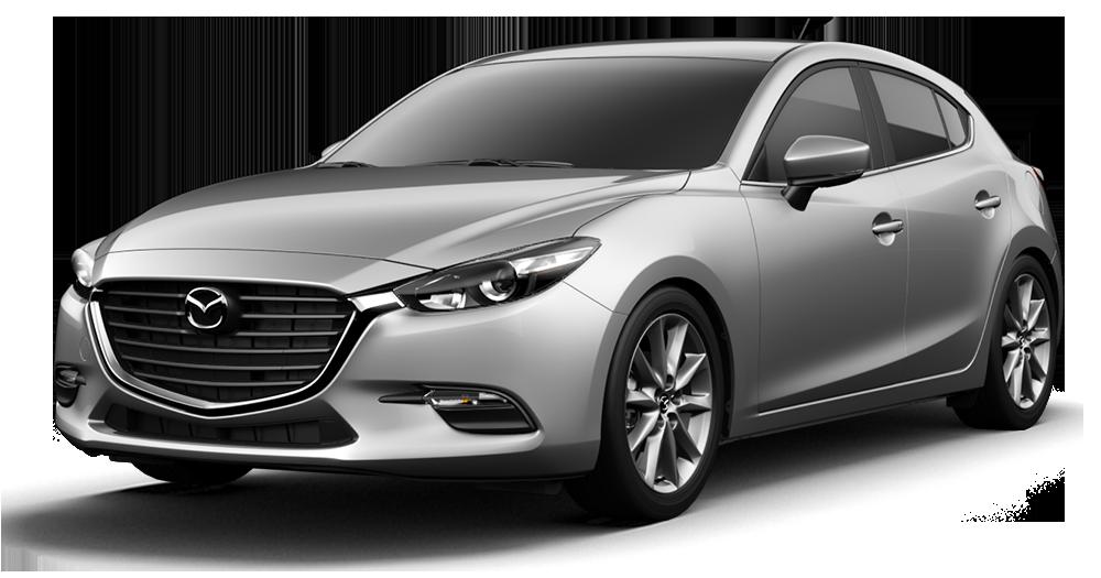 2017 Mazda 3 Hatchback Fuel Efficient Compact Car Mazda Usa Mazda 3 Hatchback Mazda 3 Sedan Mazda Cars