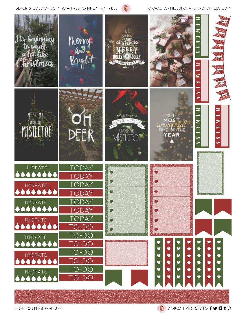 Christmas (needs resized)