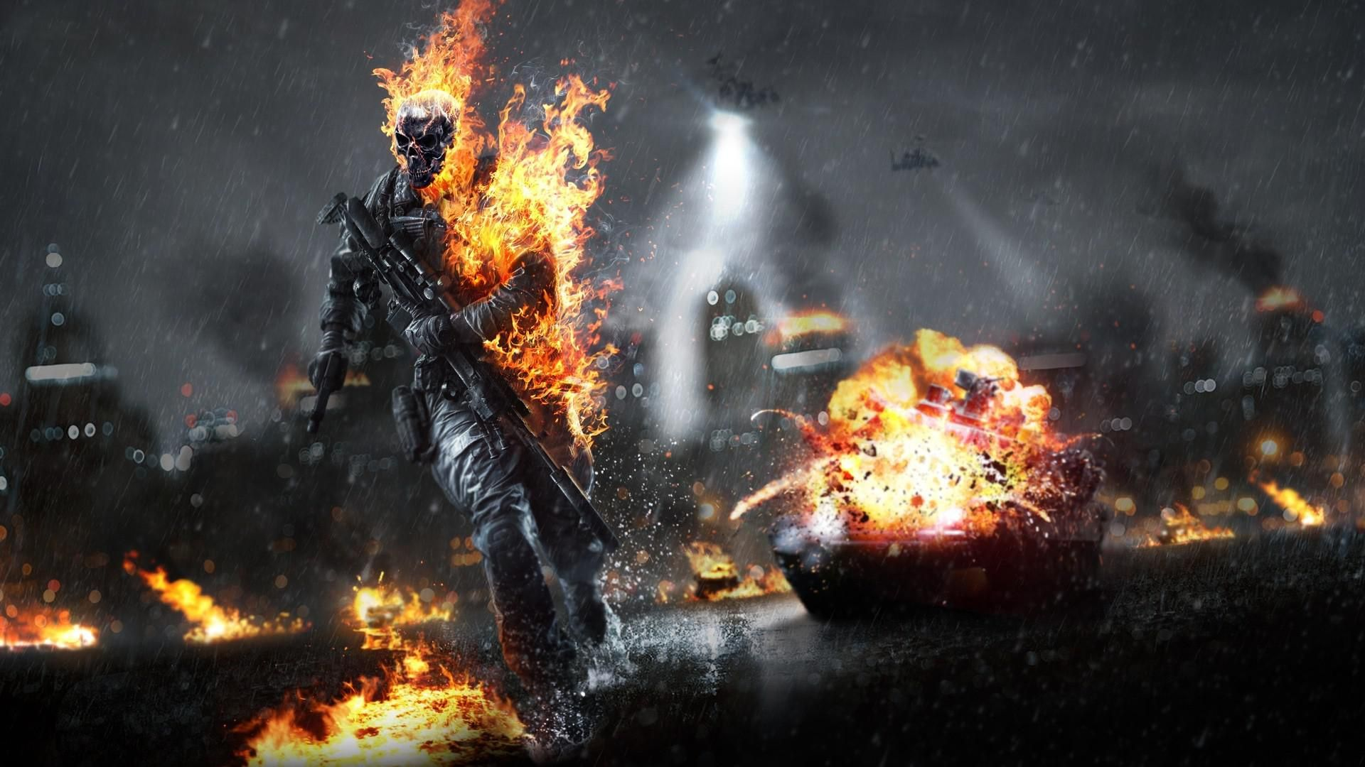 Undefined Battlefield 4 Backgrounds HD 43 Wallpapers