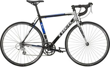 600 16 Speed Entry Level Road Bike Trek 1 1 Trek Bicycle