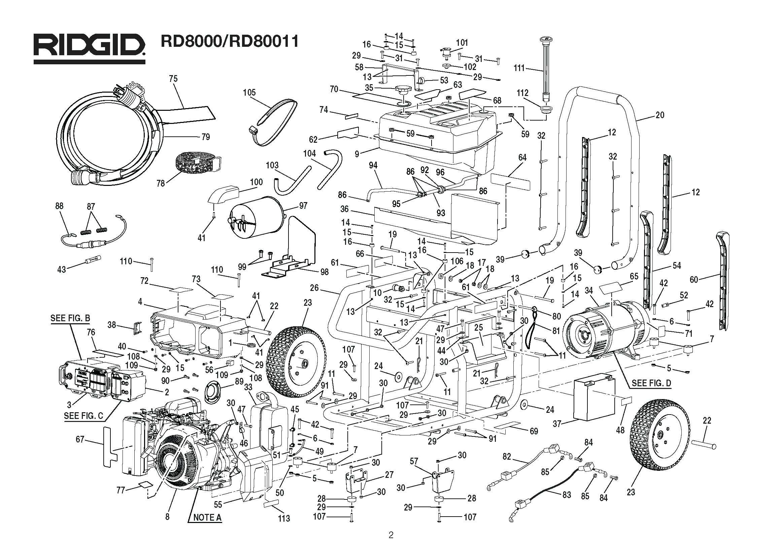 vw engine parts diagram in 2021   diagram, subaru, subaru sti  pinterest