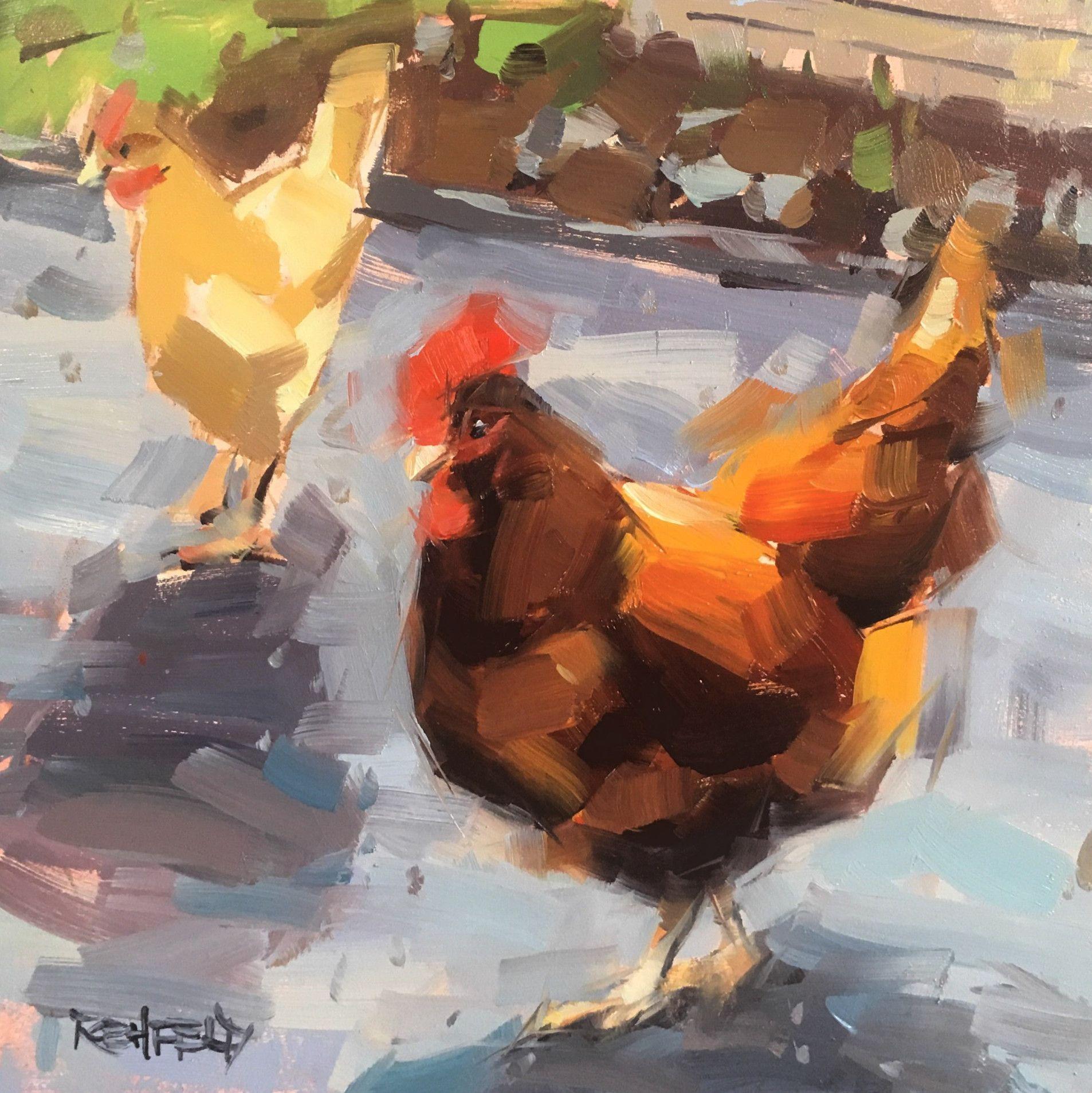 Pin by ömer kalelioğlu on Art   Pinterest   Paintings, Oil and ...