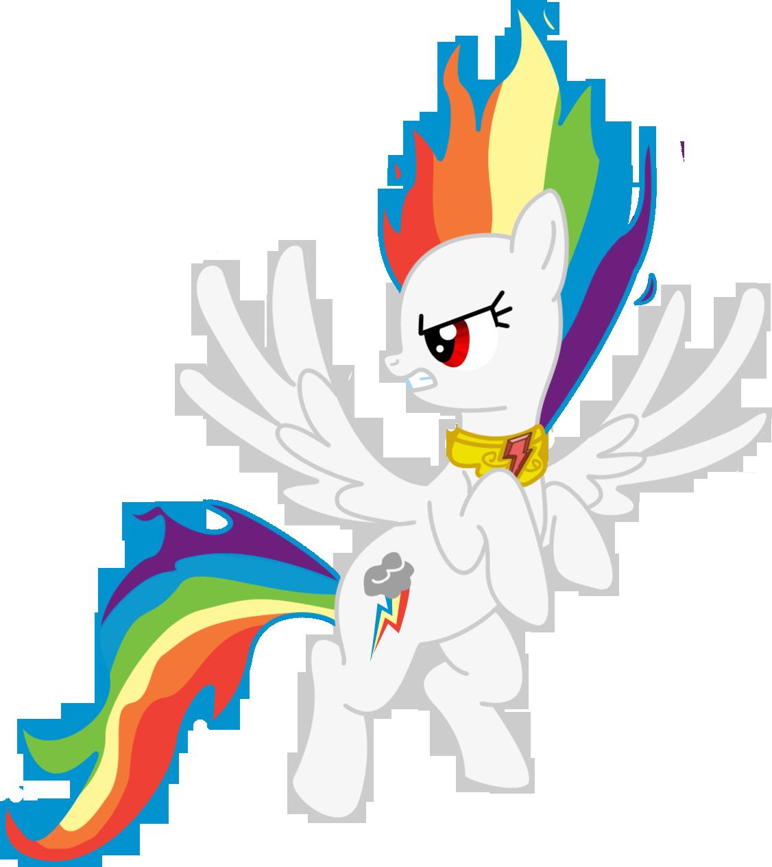 My Little Pony Online Schauen