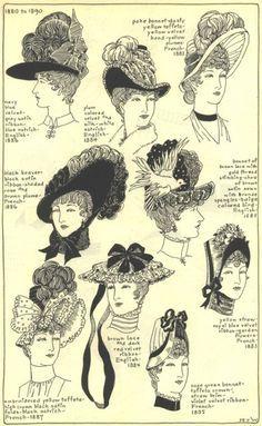 15743c8e05966 peinados años veinte ilustracion - Buscar con Google Vestidos De Dama  Antigua