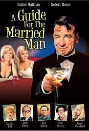 Watch A Guide for the Married Man Full-Movie Streaming