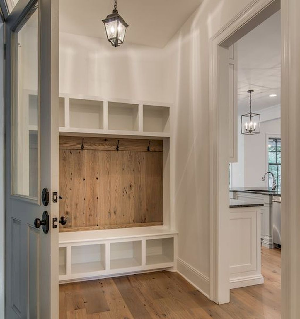 Seattle Kitchen And Mudroom Remodel: Pin By Carribeanpic.com On Interior & Furniture