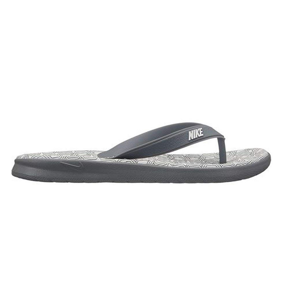 c253ce731c60 NIKE Women s Solay Thong Sandal     Many thanks for visiting our image.  (This is an affiliate link)  womensflipflops