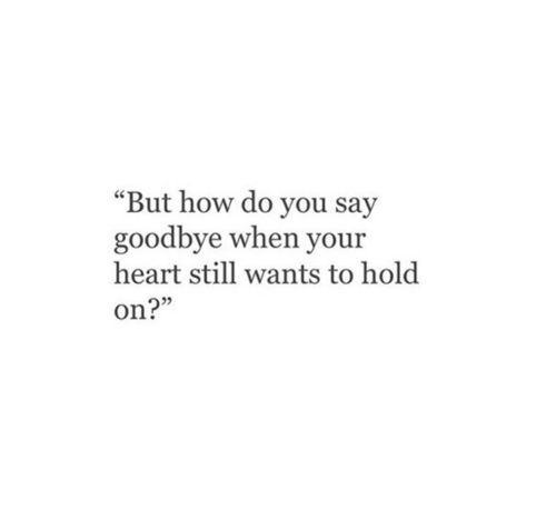 Quotes and stuff shared by 🌙 on We Heart It