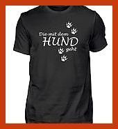 Dog Dog Lover Dog Friends Animal Lover Dog Owner Funny saying Dog Owner Labrador Dog owner Gift idea for dog lovers dog lovers and dog owners Christmas to master and mist...