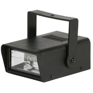 Strobe Light Walmart Adorable Mini Strobe Light With Thunder Sounds