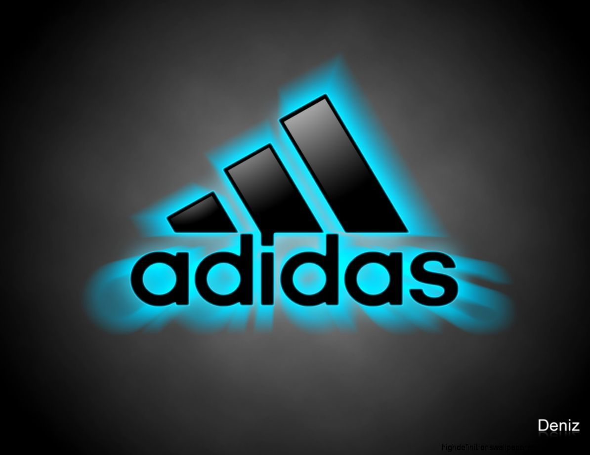 ADIDAS, IPHONE WALLPAPER BACKGROUND W a l l p a p e r s 630×945 Imagenes Adidas  Wallpapers (32 Wallpapers