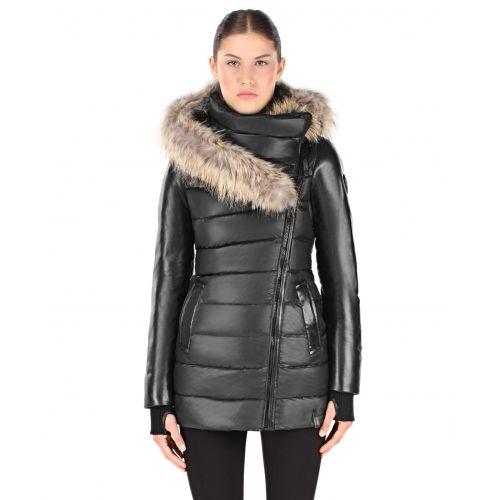 Nouvelle Collection De Manteaux D Hiver Winter Jackets Jackets Coat