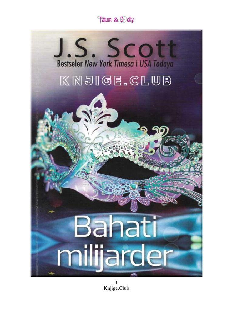 3.J. S. Scott - Bahati milijarder .pdf