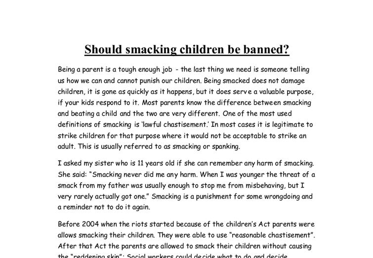 Persuasive essay for kids argumentative essay pinterest persuasive essay for kids spiritdancerdesigns Choice Image