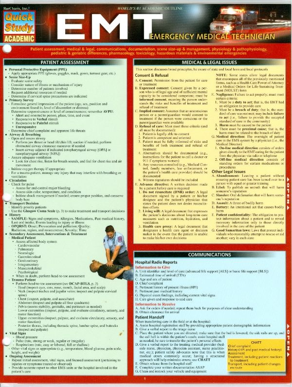 3d7eda58fb50d0483d34127e77e71f3c emt reference chart emt cadets pinterest emergency medical