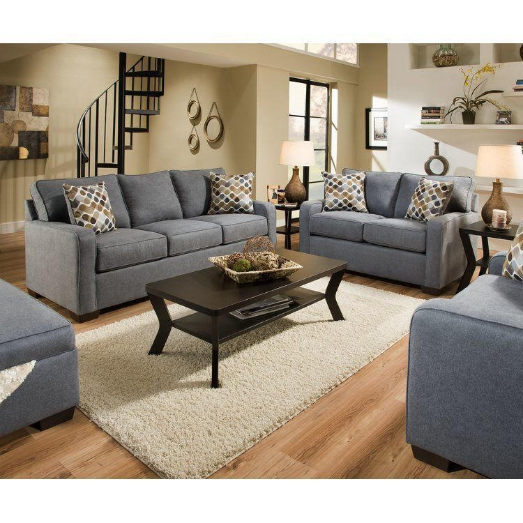 New Living Room Sets Raymour And Flanigan That Will Blow Your Mind Brown Living Room Best Living Room Design Living Room Leather #raymour #and #flanigan #leather #living #room #sets