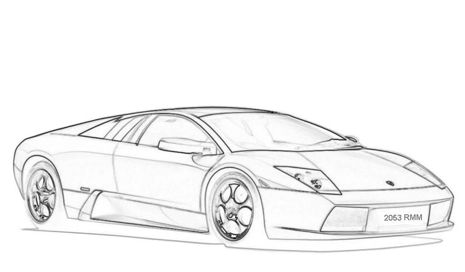 Autos Lamborghini Diablo | Lamborghini diablo y Lamborghini