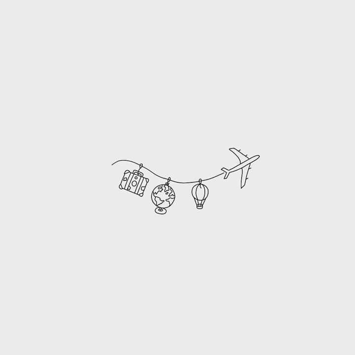 Photo of – background – #background #notitle- #background #notitle