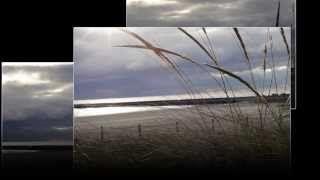 carluchi1347 - YouTube