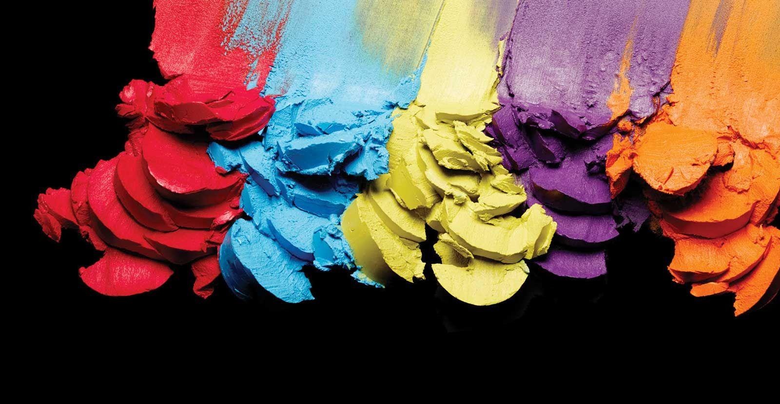 MAC PRO   MAC Cosmetics - Official Site