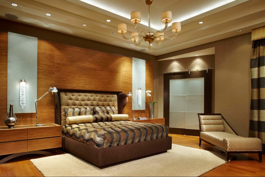 Bedroom Interior Design India Bedroom Bedroom Design Luxury Bedroom Master Master Bedroom Furniture Design Modern Bedroom Design
