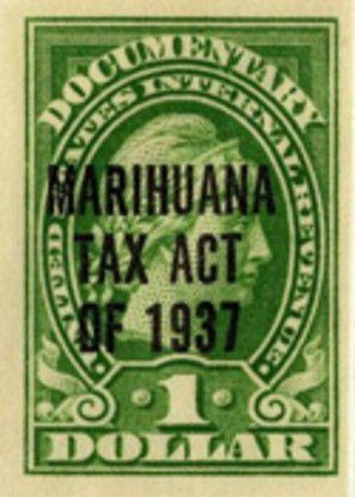 http://www.cannabisculture.com/forums/uploads/1232477-TaxStamp.JPG