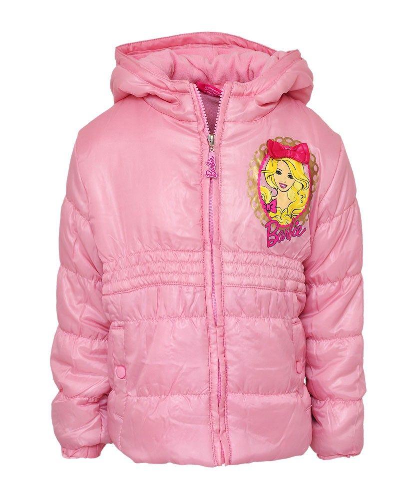 Children/'s Boys Girls Fleece Hoodie Hooded Jacket Top EX Chainstore Kids