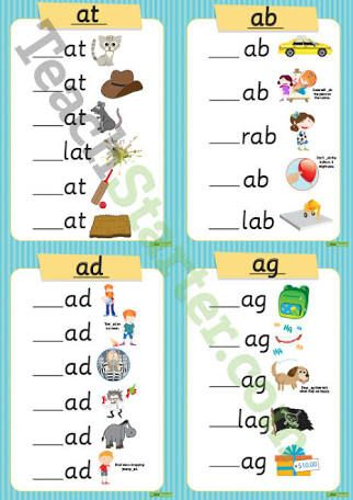 Image result for jolly phonics worksheets printables | English ...