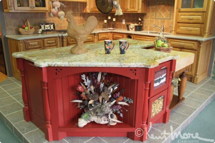 Candlelight Cabinetry Home Semi Custom Kitchen Cabinets Custom Kitchen Cabinets Kitchen Cabinet Styles