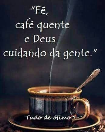 Pin De Fatima Fialho Gomes Em Facebook Mensagens De Bom Dia