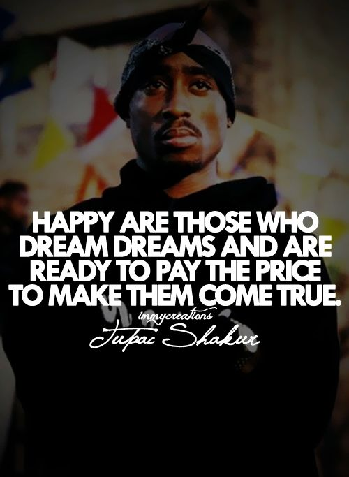 Tupac Quotes About Love Unique Tupacquotesaboutlove174  Quotes  Pinterest  Tupac Quotes
