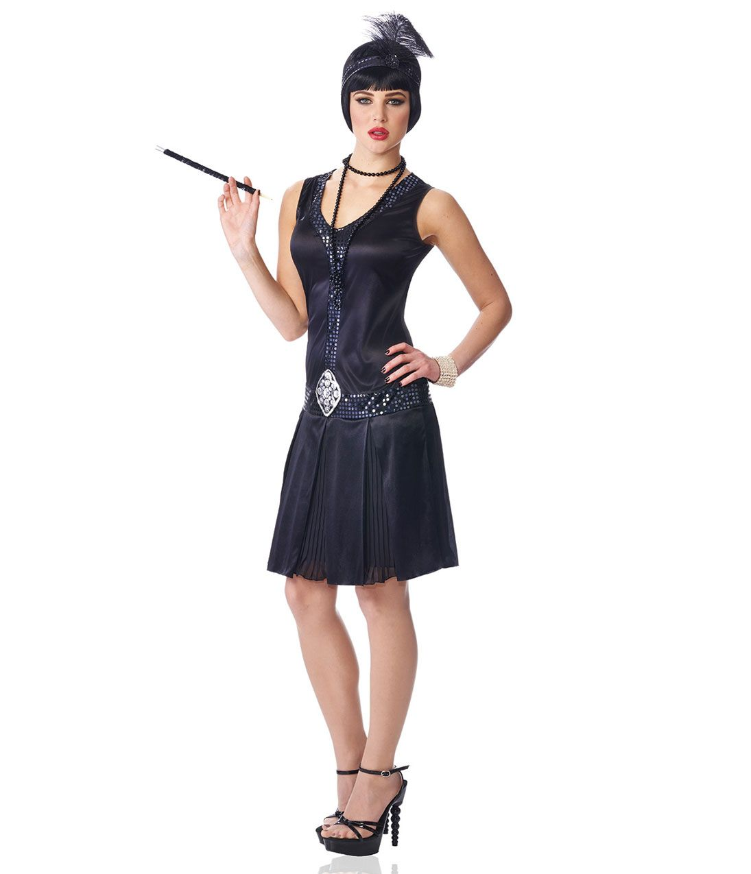 great gatsby dresses for sale  gatsby dress gatsby and