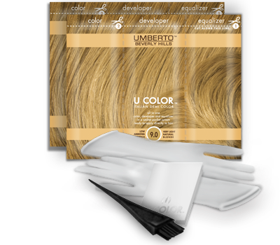 color chart  at home hair color demi hair color natural