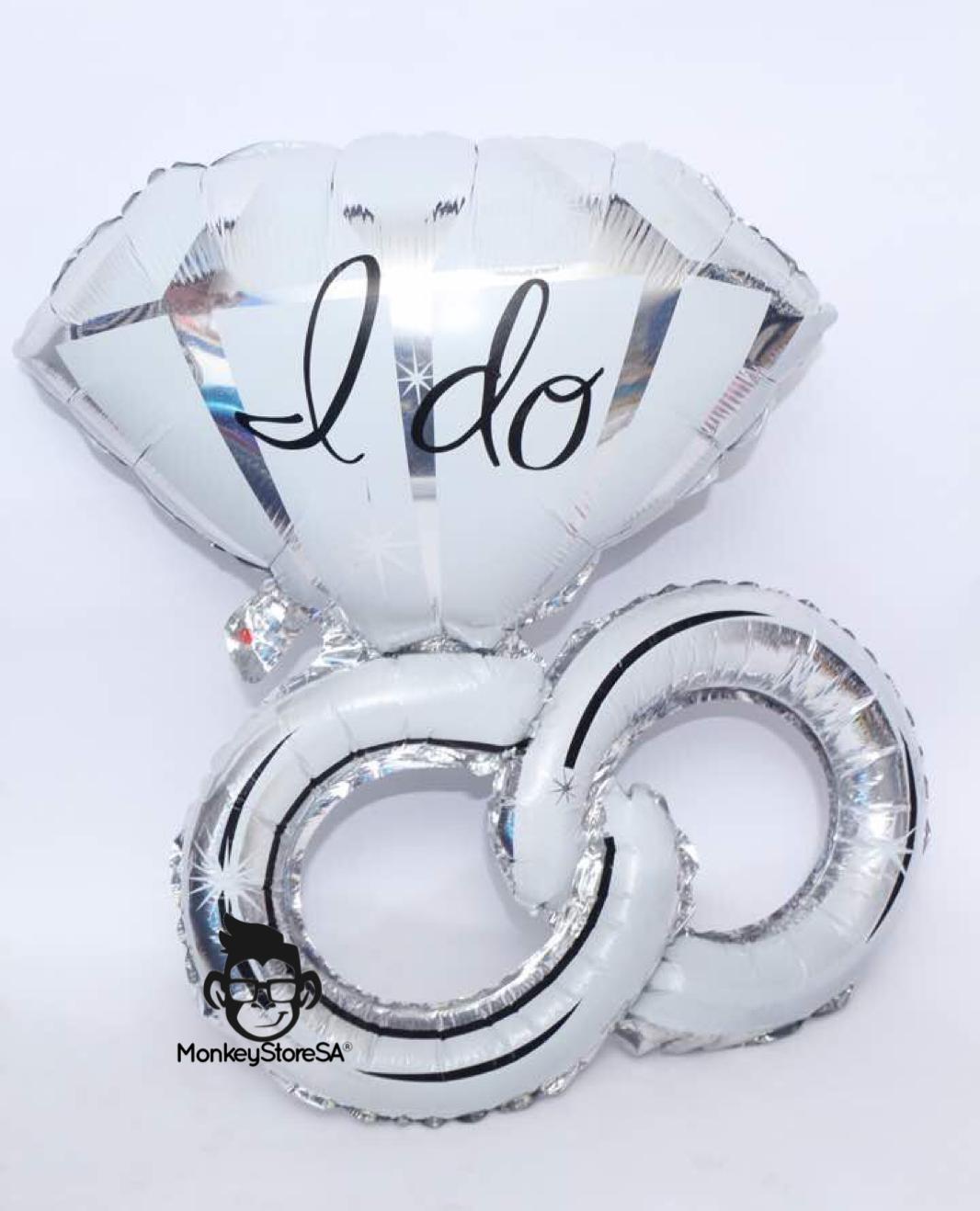 بالونه هيليوم سعر الحبه ٤٥ ريال شامل النفخ Helium Balloons Balloons Helium