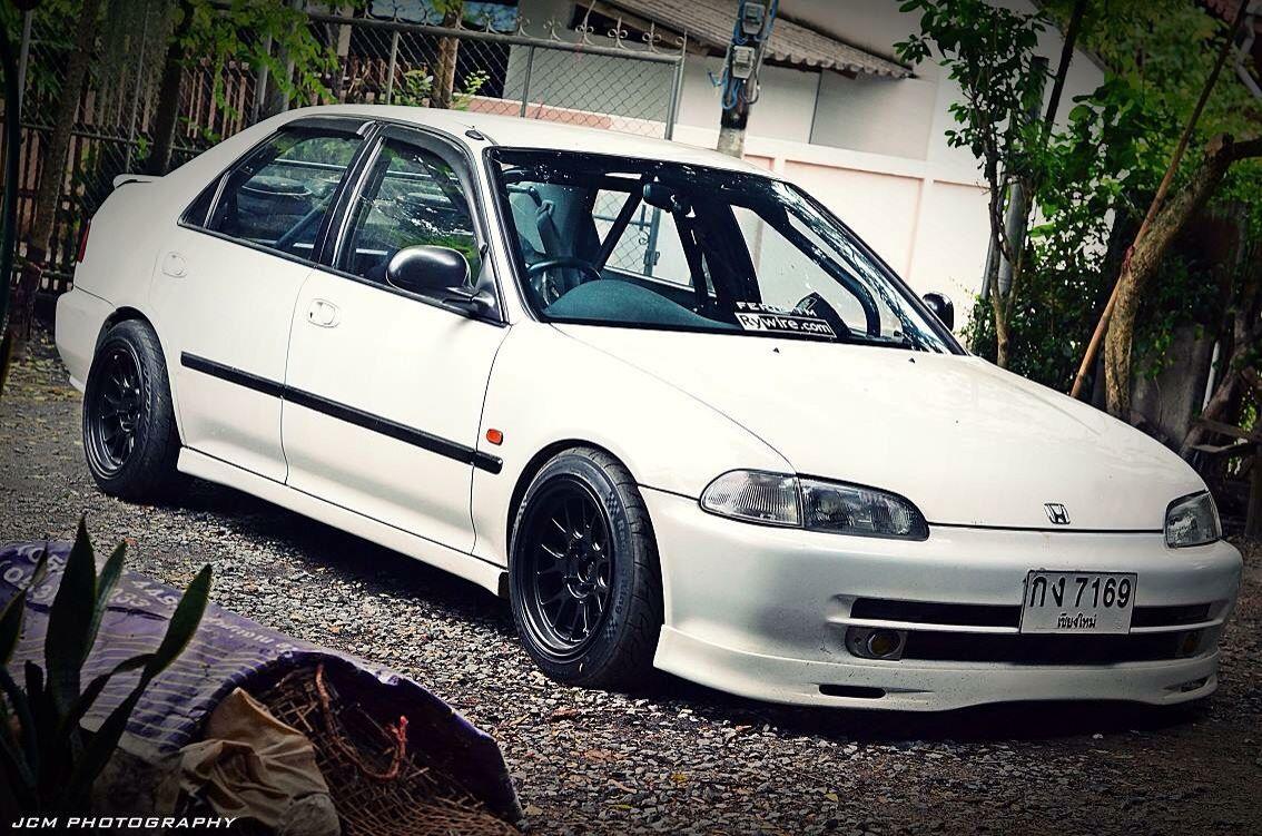 Civic Eg Ferio Honda Civic Sedan Civic Sedan Civic Eg