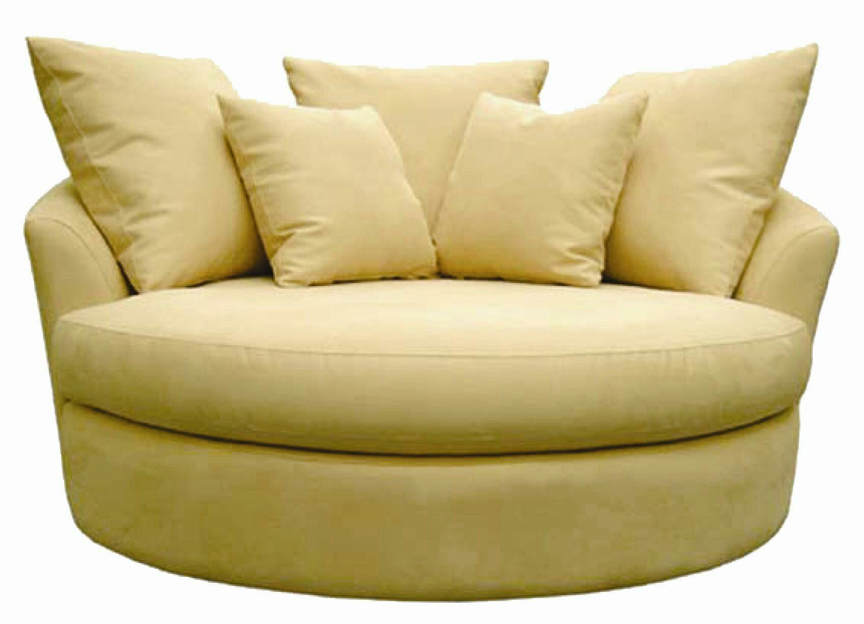 pin by felicia jackson on beautiful furniture | pinterest