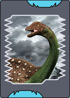 Dino rey todas las cartas de ataque download music video dinosaurios dino rey cartas - Carte dinosaure king ...