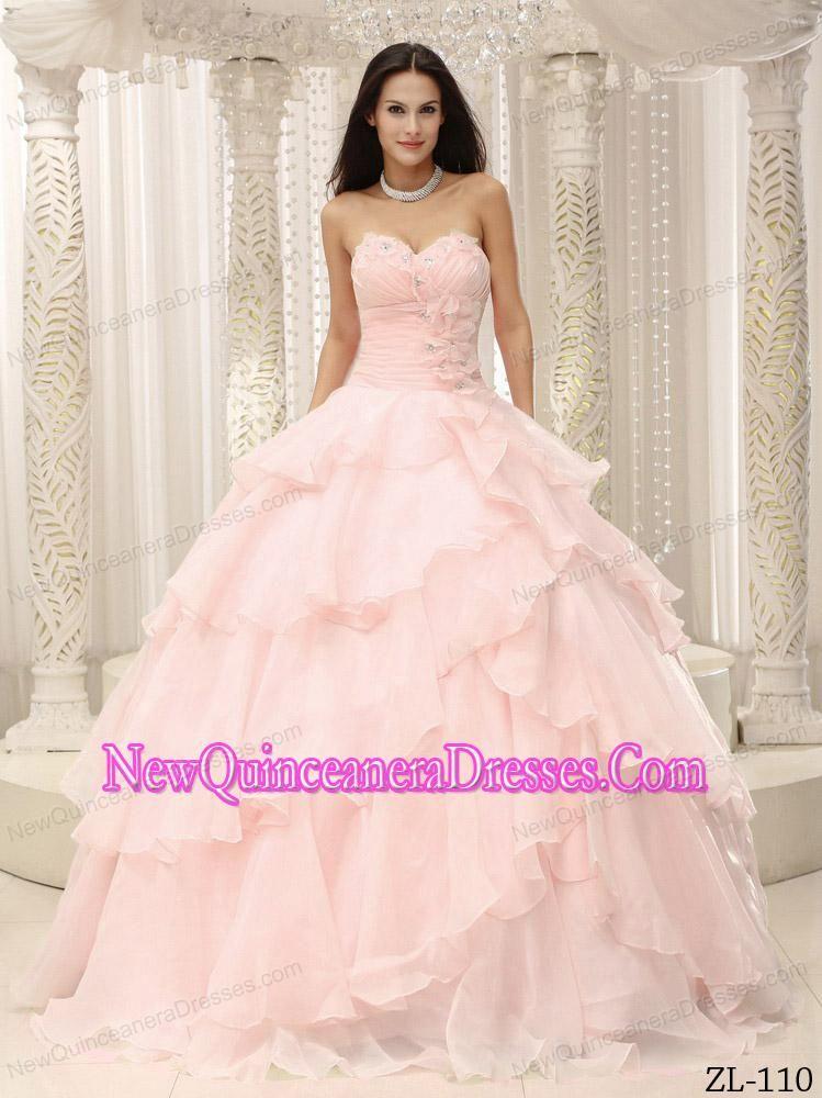 862e328b4d1 simple quinceanera dresses - Google Search