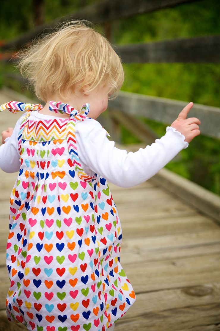Grow with me bubble dress free baby dress sewing pattern grow with me bubble dress free baby dress sewing pattern jeuxipadfo Image collections