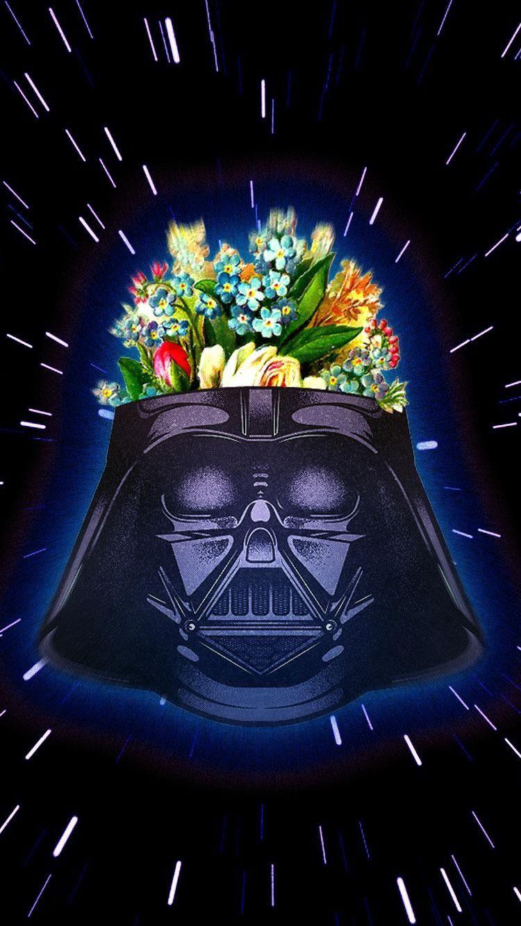 Pin by Samantha Keller on Star Wars Star wars wallpaper