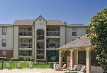 Arbors Of Wells Branch Apartments Austin Texas Reviews And ...