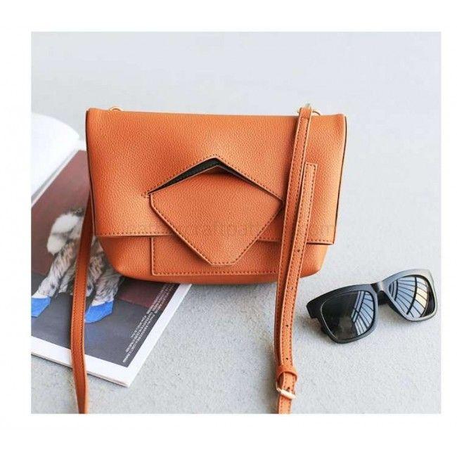 bag sewing template leathercraft patterns leather bag patterns pdf ...